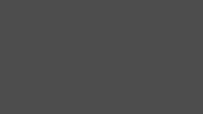 草邑 -kusamura-